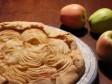 crostata con le mele