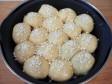 torta elisabetta - danubio dolce