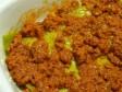 lasagne alla bolognese - sorelle Simili