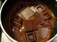 nanaimo bars - barrette ciocco-cocco