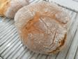 pane con le patate - kartoffelbrot