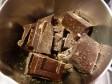 bon bon ciocco-arachidi