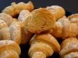 sfoglia alla ricotta - croissant speedy