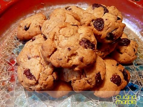 biscotti etruschi